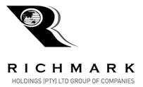 Richmark logo