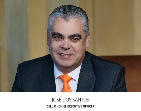 Jose Dos Santos